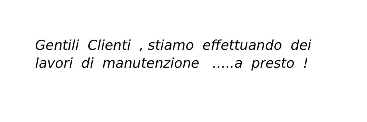 a (2)-1.jpg