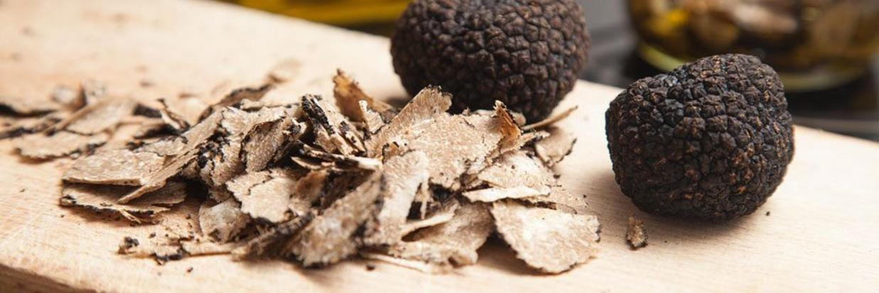 Truffles-Featured-Image-1.jpg
