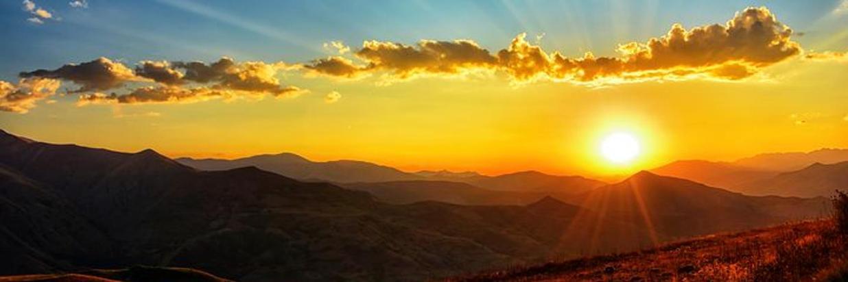 sunset-3314275__480.jpg