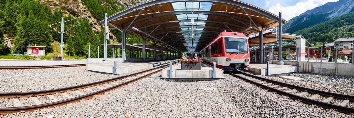 Station-Shuttle-Taesch-Mattertal-MGBahn-6.jpg