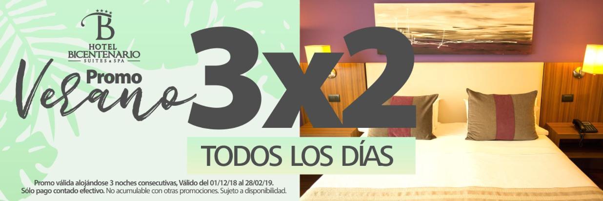 WebPromosVerano_3x2.png
