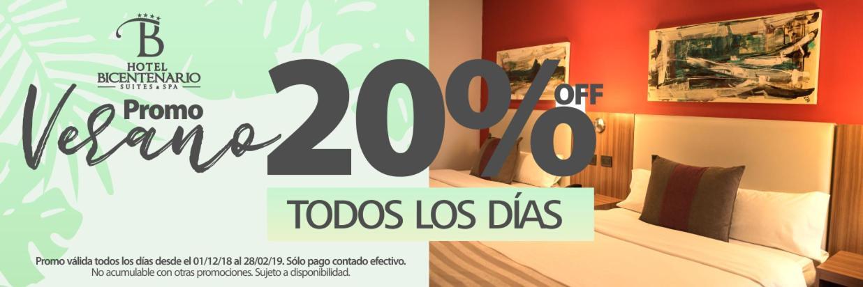 WebPromosVerano_20%.png