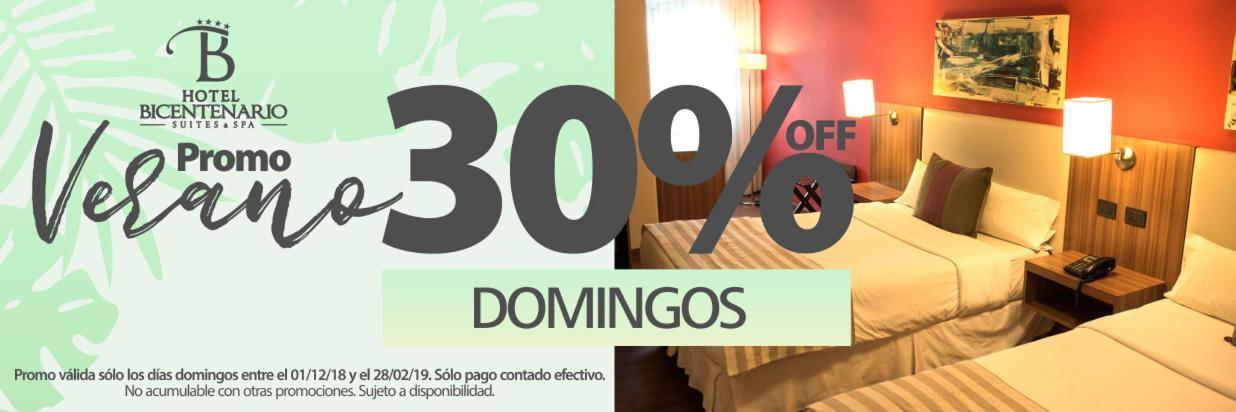 WebPromosVerano_30%.png
