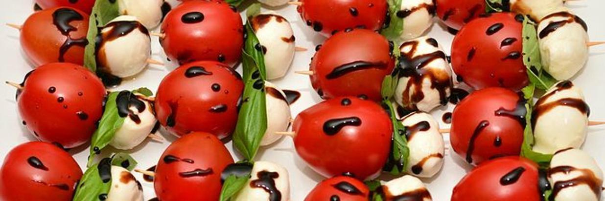 tomatoes-3338606__480.jpg