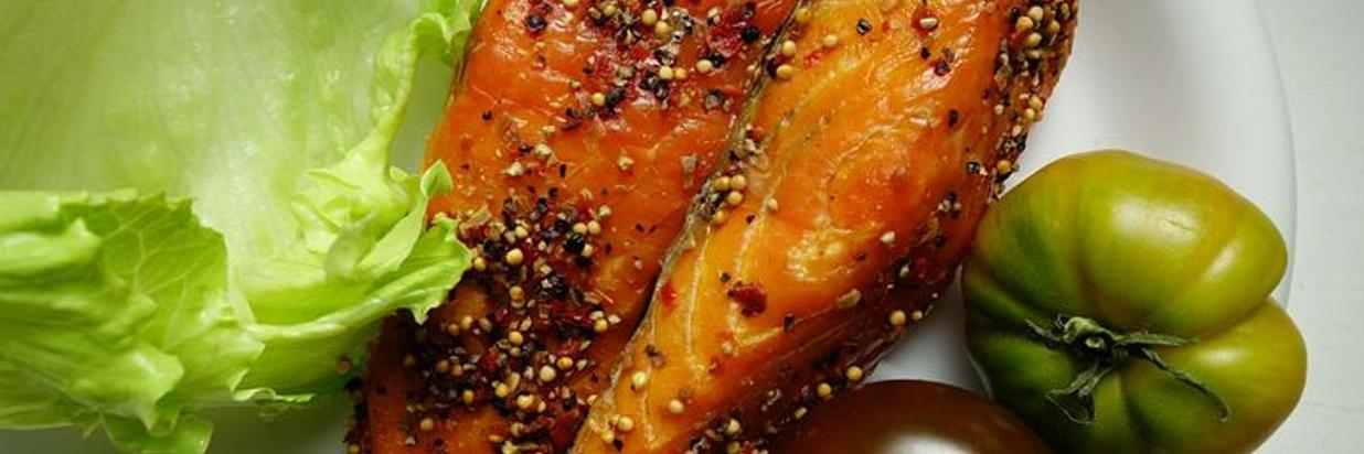 salmon-3435870__480.jpg