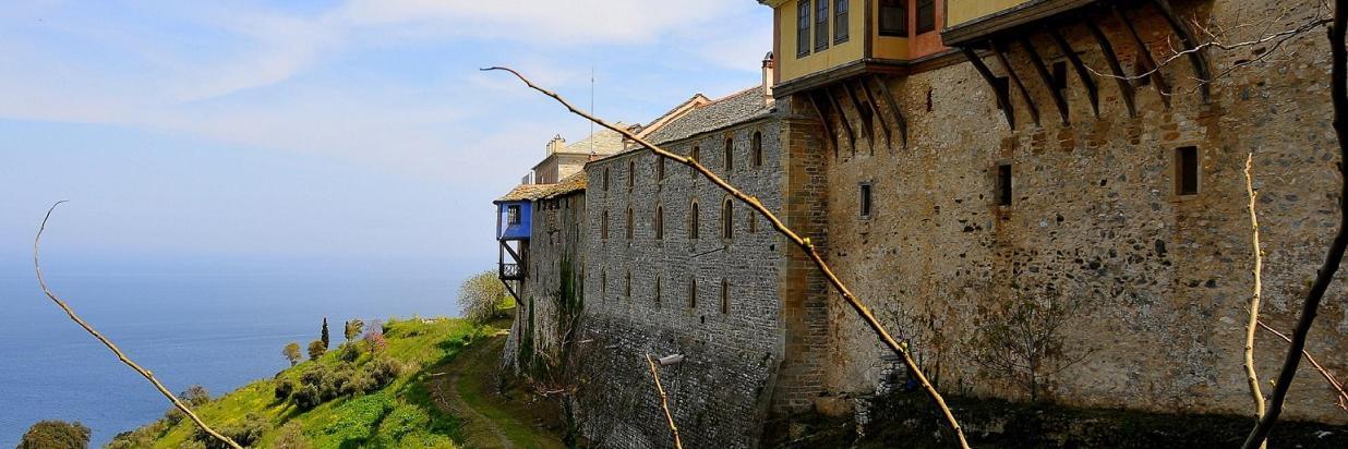 Megistis Lavras Monastery_a.jpg
