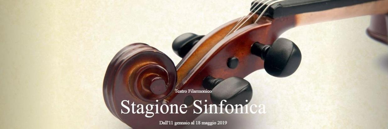 Stagione Sinfonica 2019.JPG