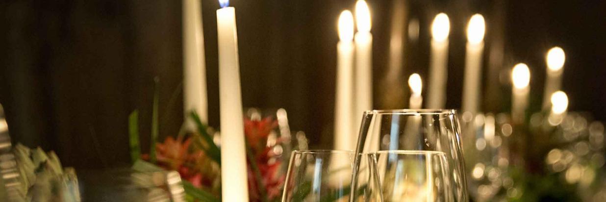 tavola-ristorante-candele (1).jpg