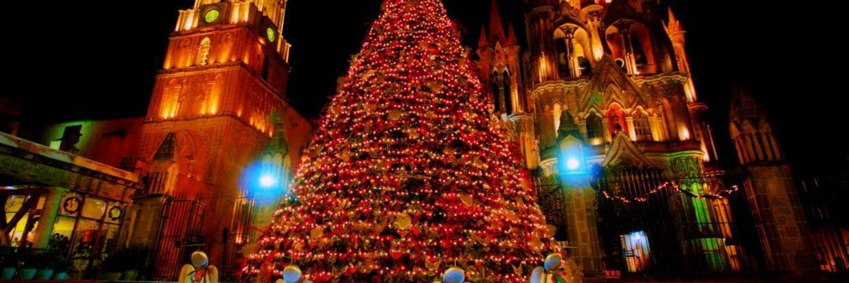 San Miguel navideña.jpg