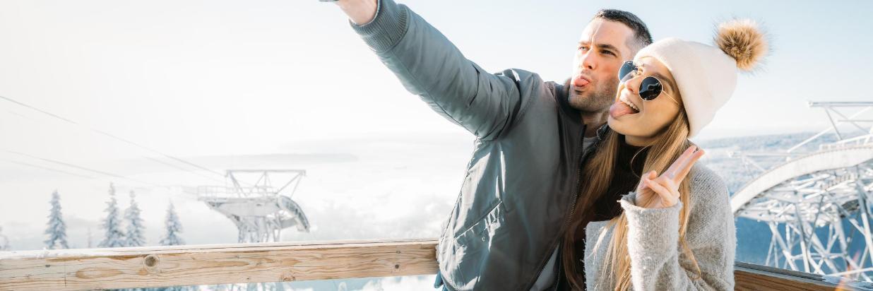 Grouse Mountain Selfie.jpg