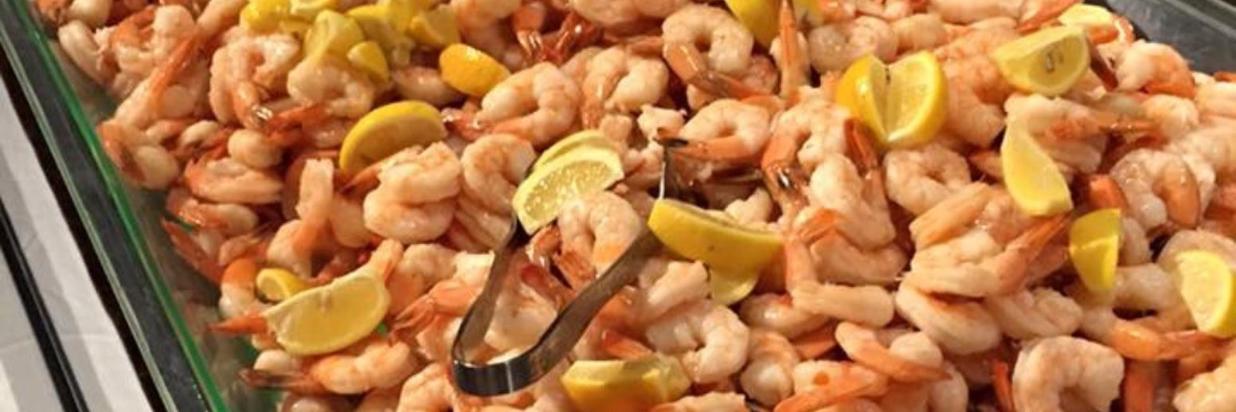 boil shrimp.jpg
