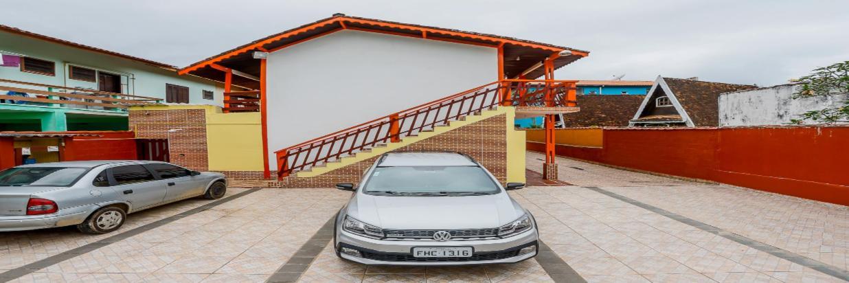 estacionamento.png
