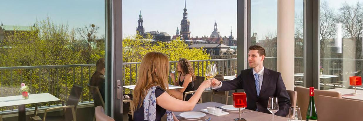 gaste-im-clubrestaurant-kastenmeiers.jpg