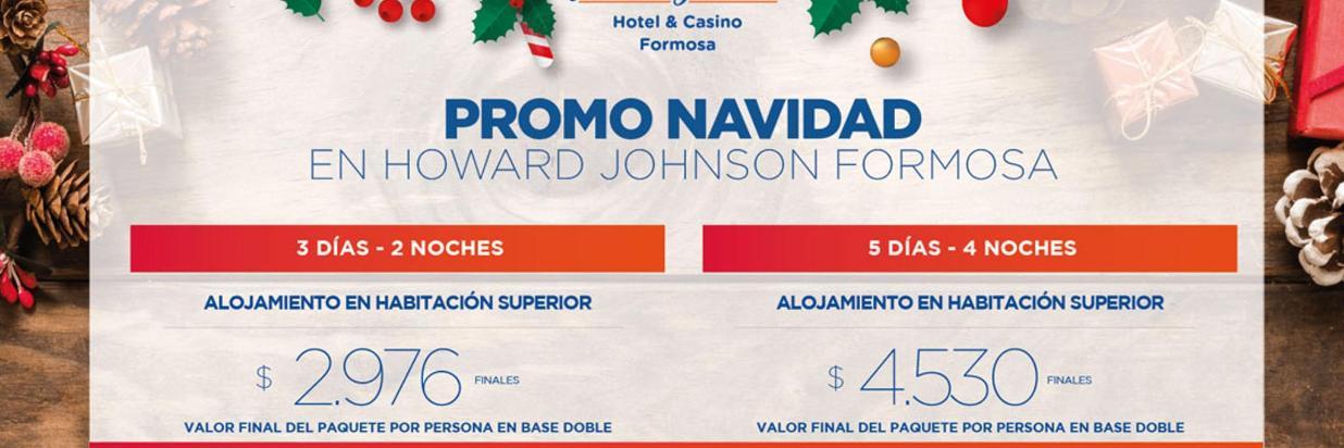 Promo-Navidad.jpg