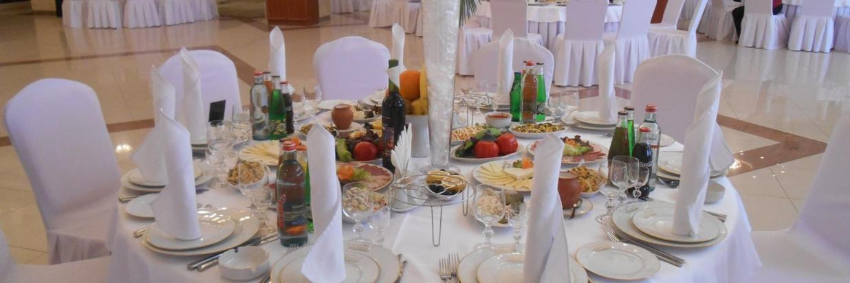 Restaurant 26.jpg