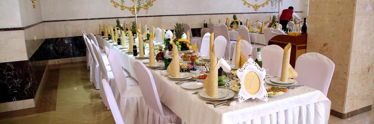 Restaurant 36.jpg