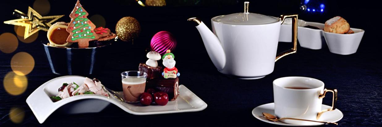 圣诞下午茶.jpg