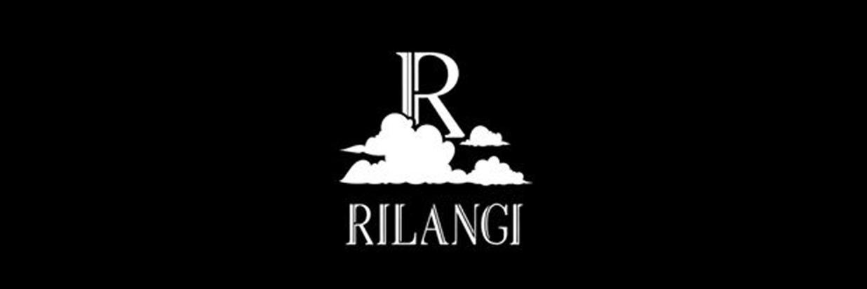 Rilangi_Web_1236x412px.jpg