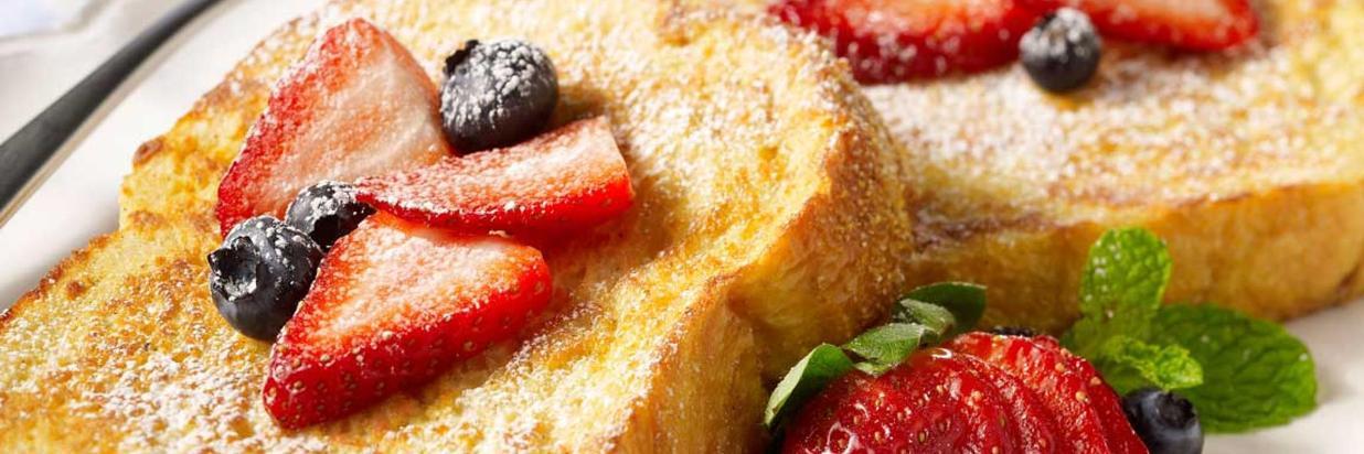 pain doré.jpg