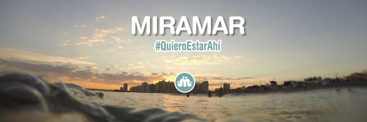 Miramar Hotel Turingia Carpa gratis playa 2019+.png
