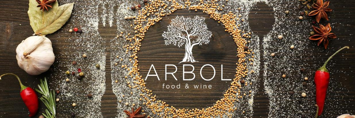 Arbol img Logo.jpg