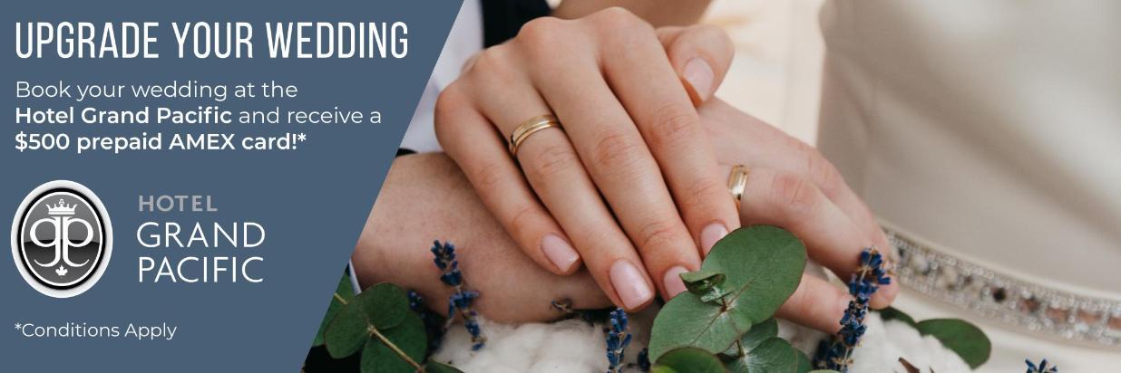 AMEX Wedding Promotion - Website Banner Blue.jpg