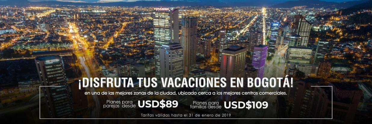 www.jazzapartments.com-vacaciones-2019-promocion.jpg