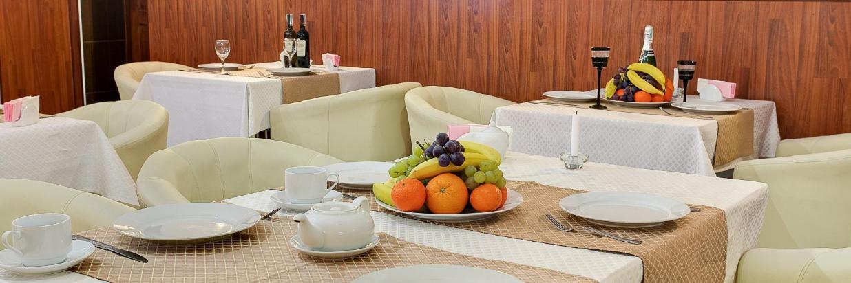 restaurant-korona-01.JPG