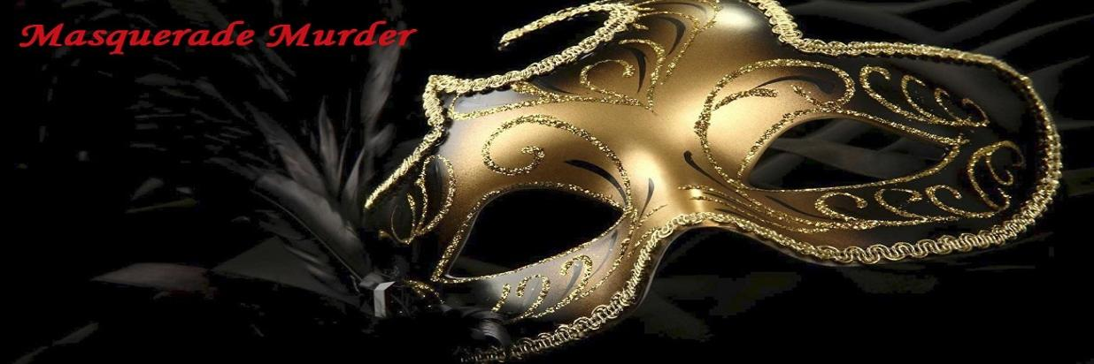 love mask2.jpg
