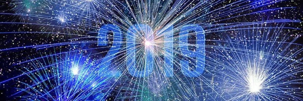 fireworks-3324215__480.jpg