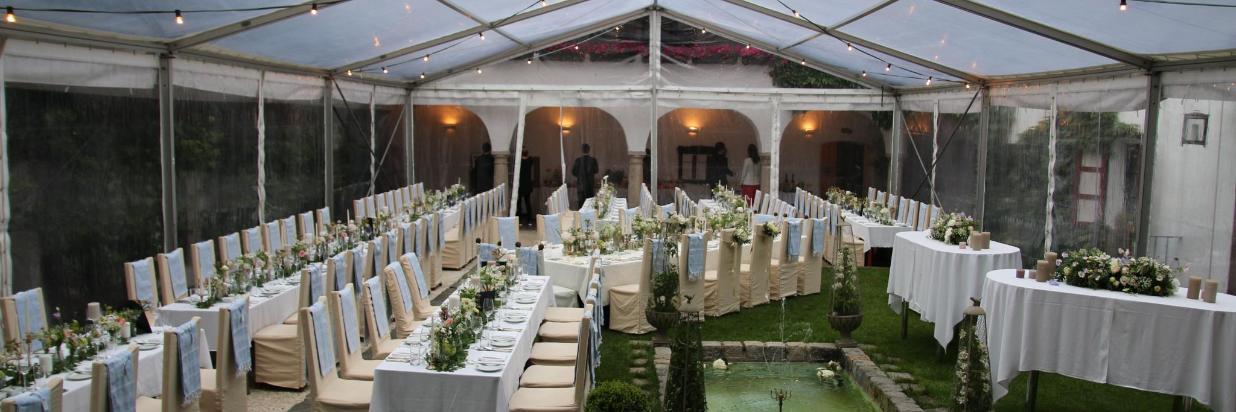 Hochzeit Mladek 046.jpg