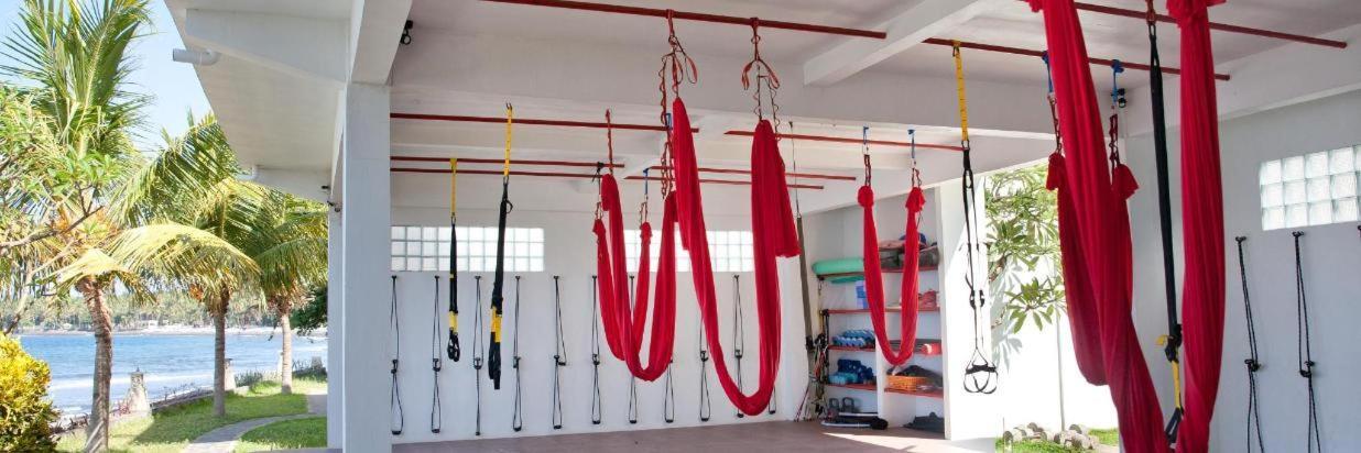 fitnessyoga5.jpg