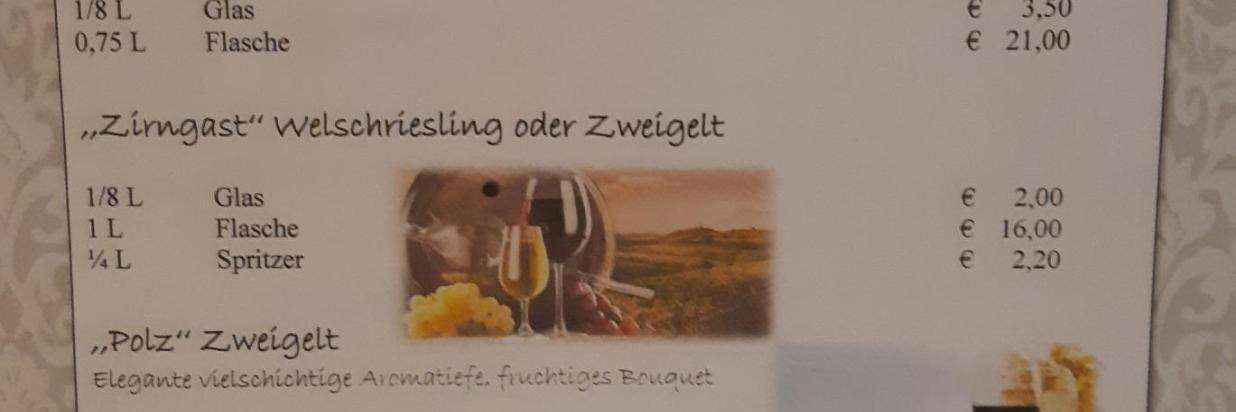 homepage Wein.jpg
