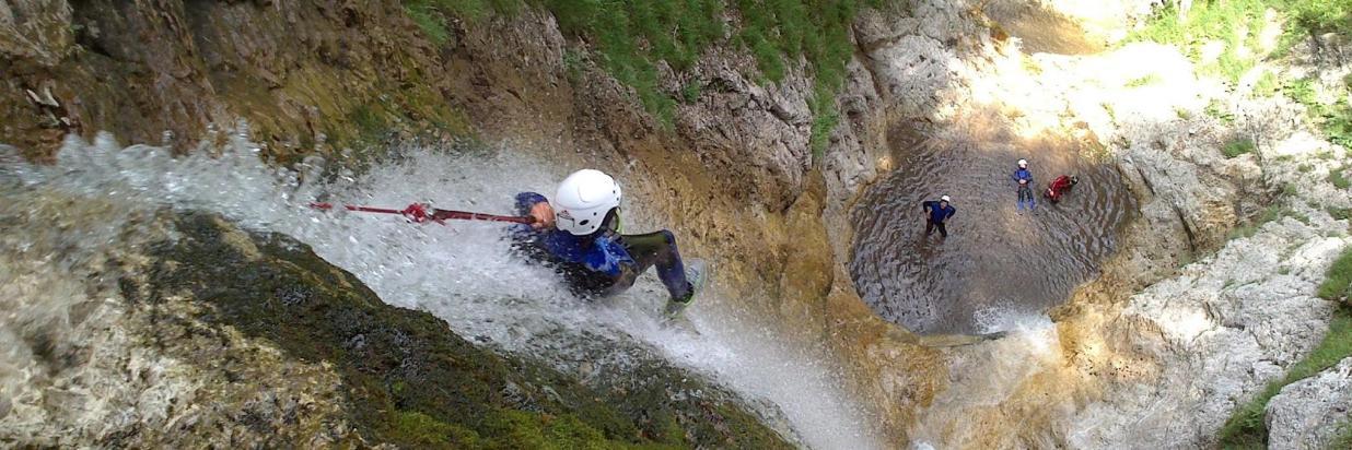 Canyoning in Savinja and Šalek Valley_Adventure Valley Outdoor Agency_Slovenia.jpg