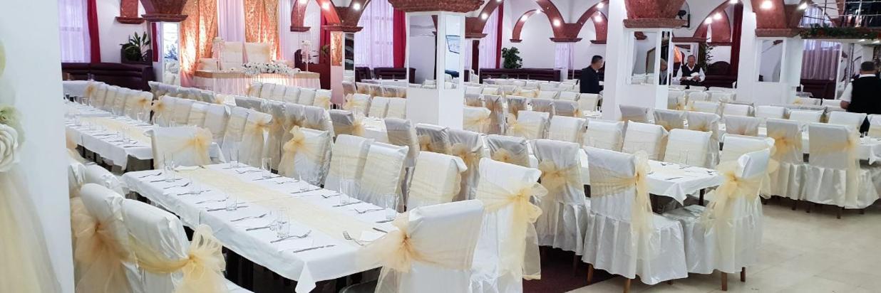 Hotel Oxa 4.jpg