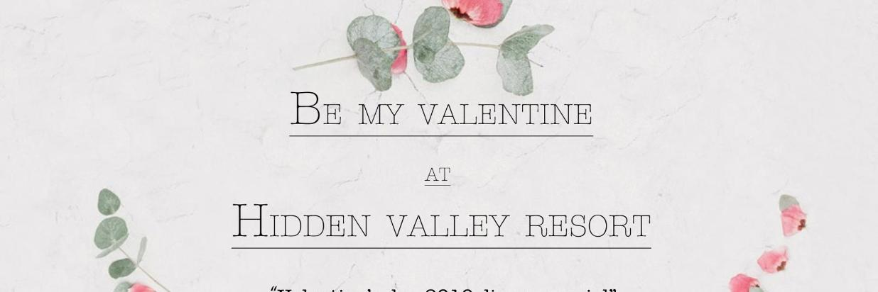 Valentine's1080.jpg