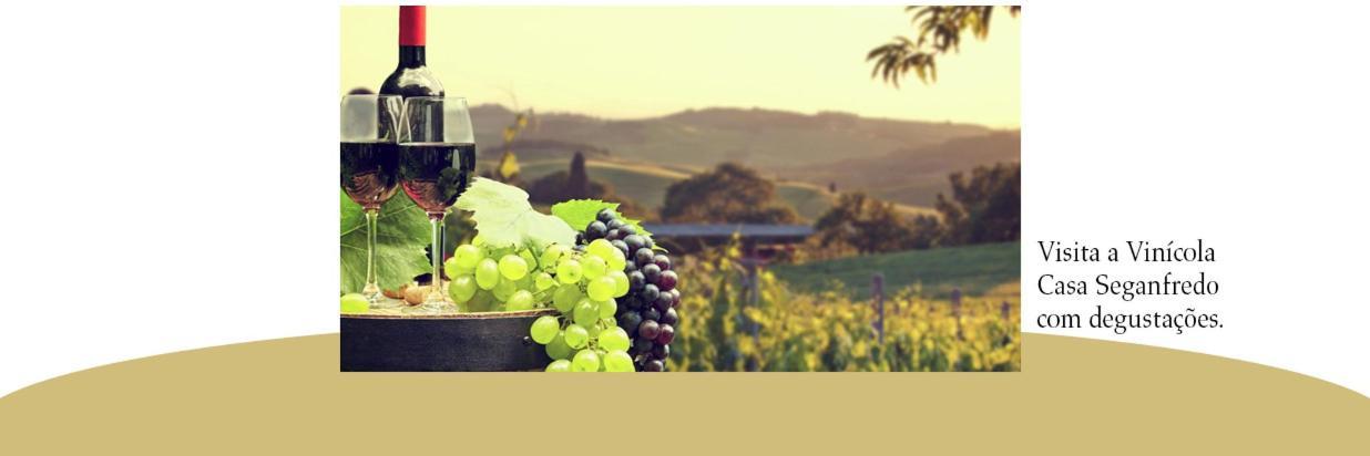 vinicola.jpg