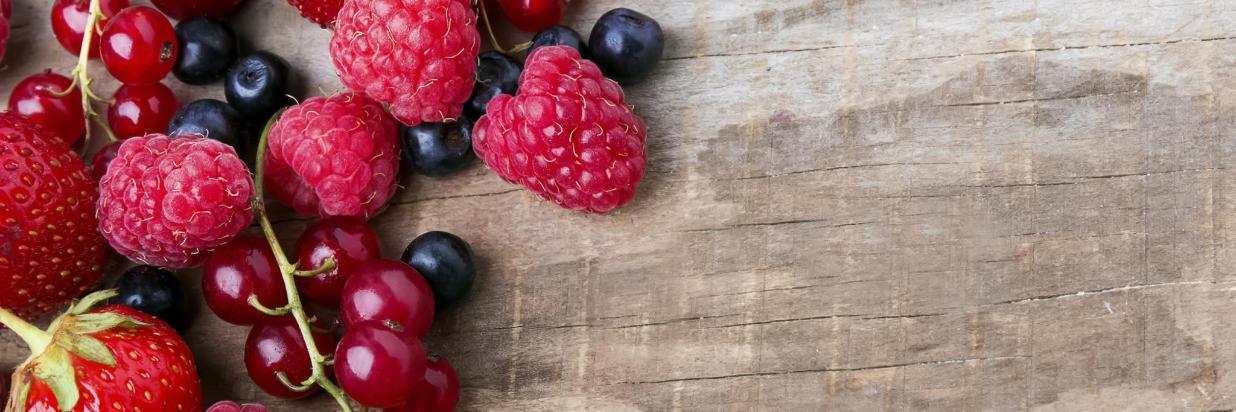 Frutti-rossi-copertina.jpg