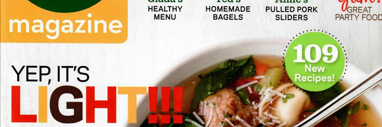 FOOD TV Network magazine new.jpg