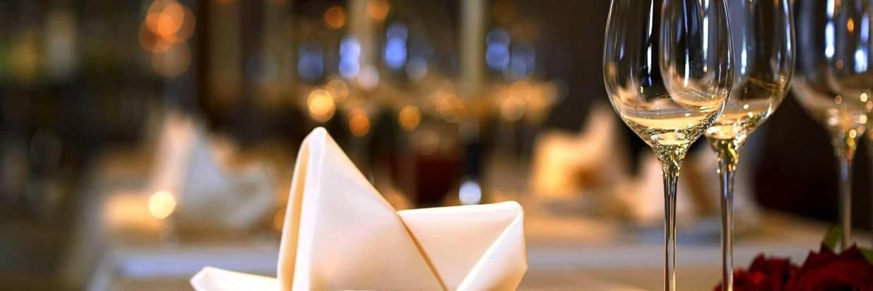 Romantic-dinner-restaurants-in-Belgrade.jpg