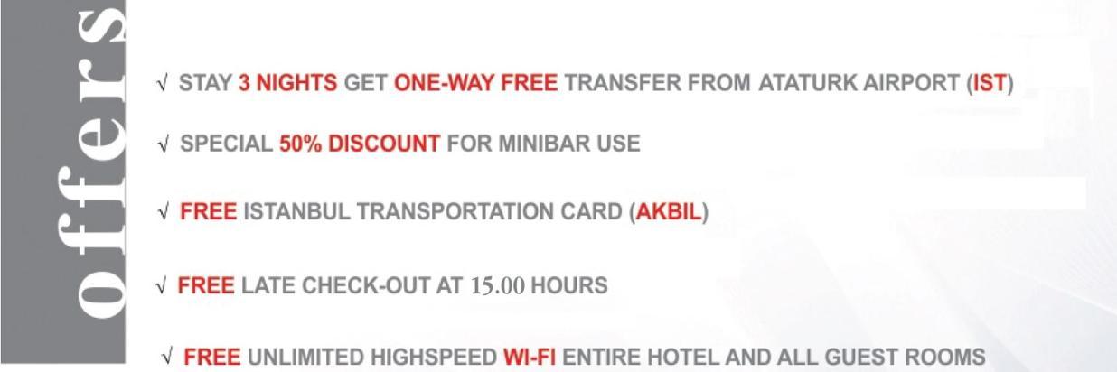 FREE offers1.jpg