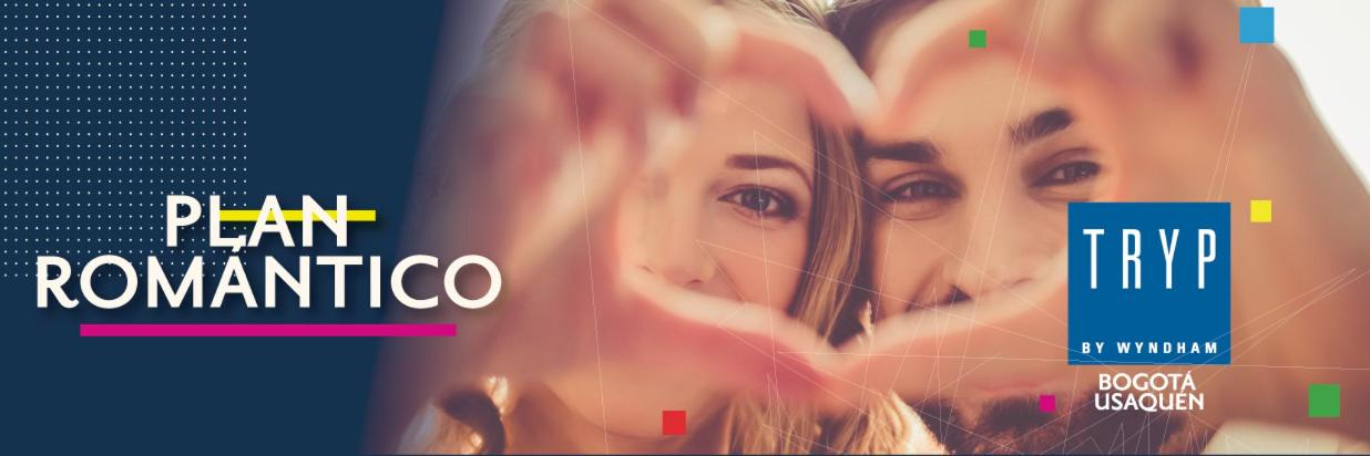 Plan-Romántico-Página-Web.png