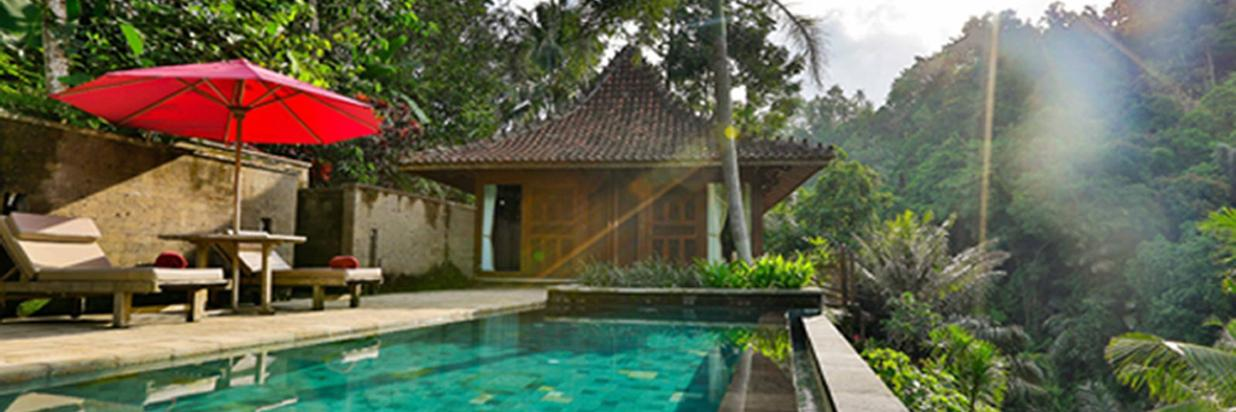 pool villa resize 1.jpg