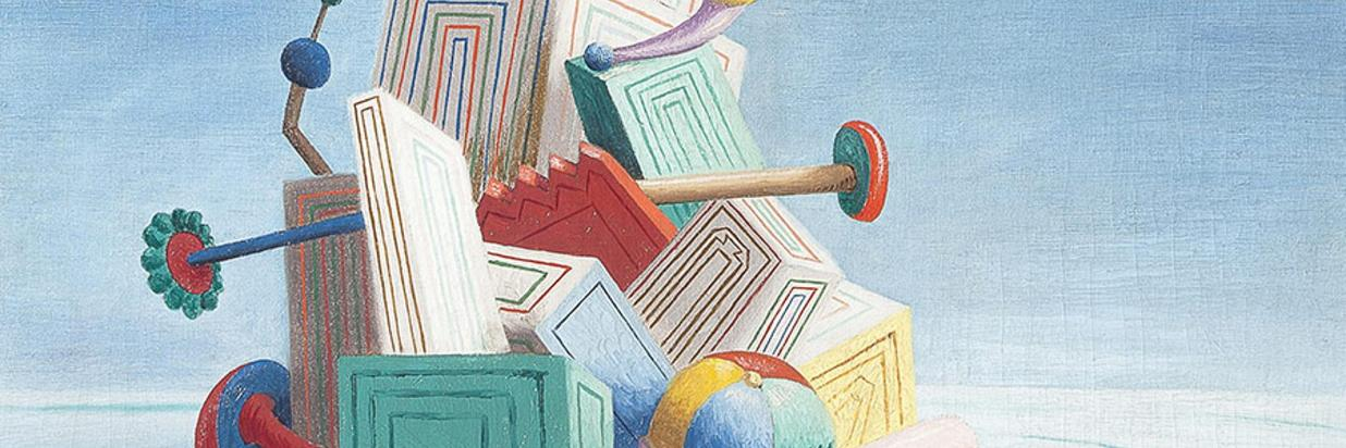 Alberto-Savinio-Tombeau-d'un-roi-maure-1929-olio-su-tela.jpg