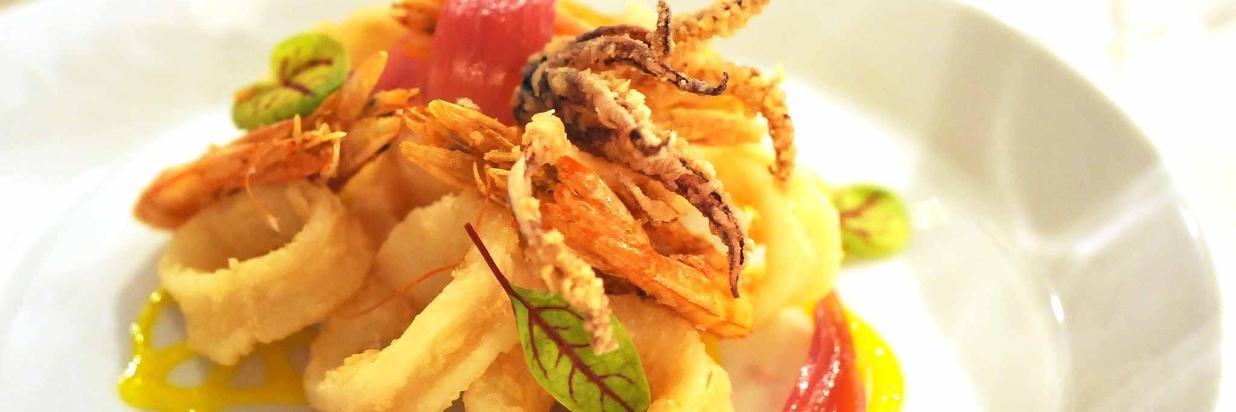 frittura di gamberi e calamari.jpg