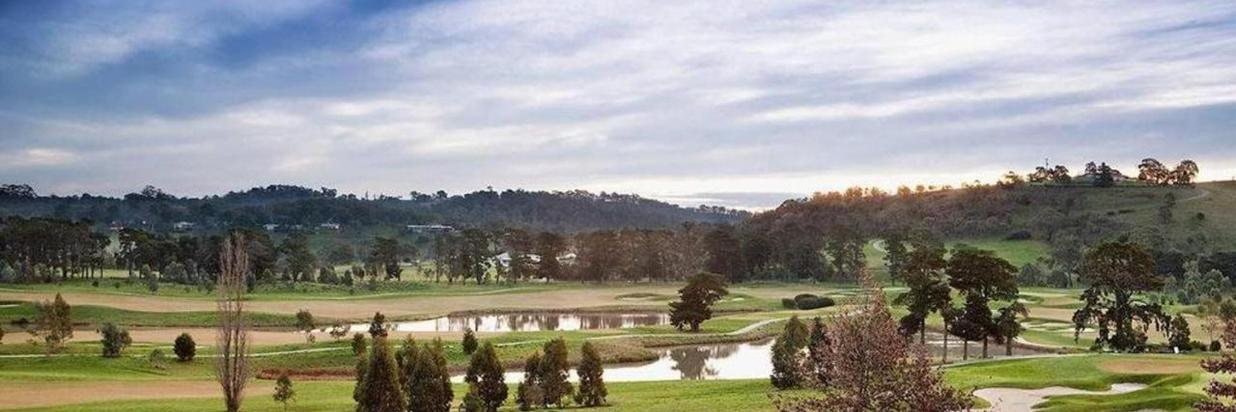 View from Yarra Valley Lodge.jpg
