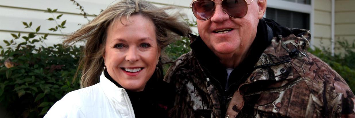 Richard and Lynn Hill Country Nov 2018.JPG