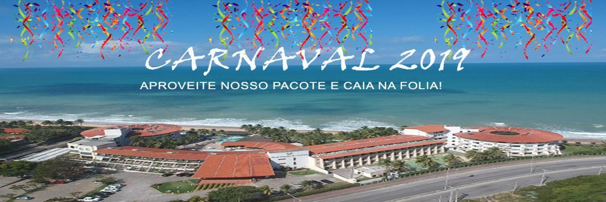 CARNAVAL 2019.png