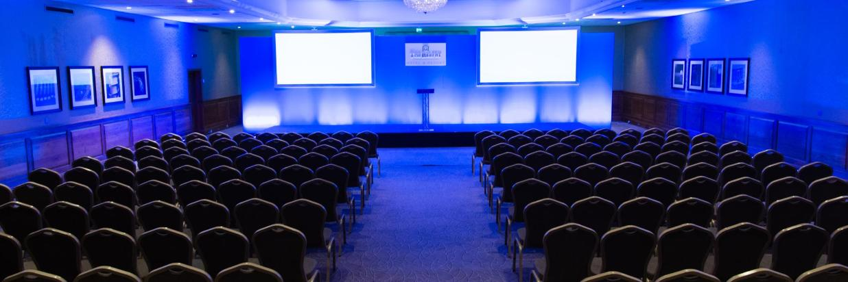 191118_Conference_The_Warwick_Suite_Theatre_Blue_High_Res.jpg