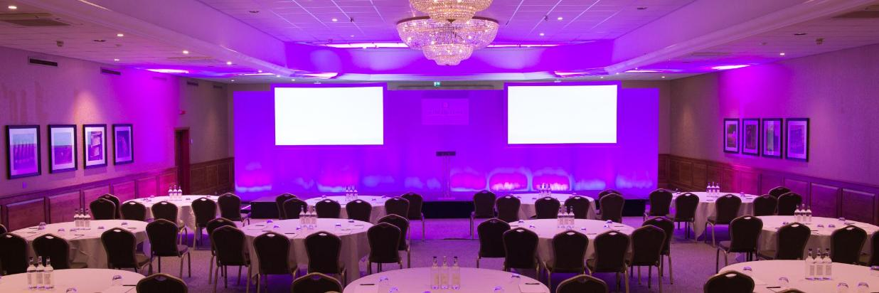 191118_Conference_The_Warwick_Suite_Banqueting_Pink_High_Res.jpg